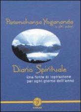 Diario Spirituale