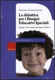 La Didattica per i Bisogni Educativi Speciali