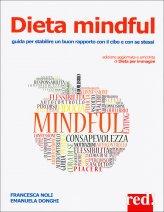 Dieta Mindful