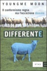 Differente