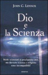 Dio e la Scienza - Libro