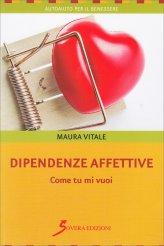 Dipendenze Affettive