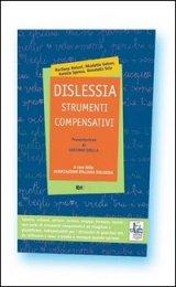 Dislessia Strumenti Compensativi
