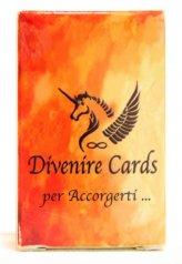 Divenire Cards - Carte