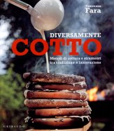 Diversamente Cotto