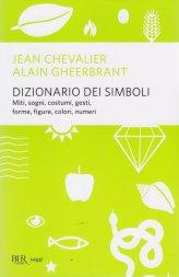 Dizionario dei Simboli - Cofanetto 2 libri