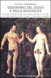 Dizionario del Sesso e della Sessualità