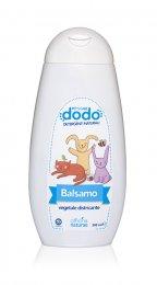 Dodo - Balsamo Vegetale Districante per Cani e Gatti