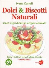 Dolci & Biscotti Naturali