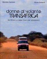 Donne al Volante Transafrica