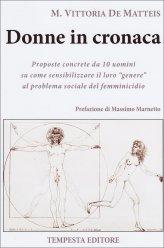 Donne in Cronaca