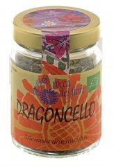 Dragoncello - 15 gr