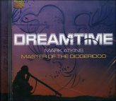 Dreamtime - CD