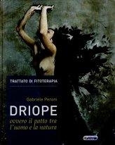 Driope -Trattato di Fitoterapia - Libro