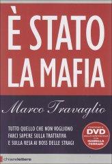 E' Stato la Mafia - Libro + DVD