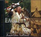 Eagle Dance - CD