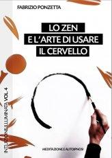 eBook - Lo Zen e L'Arte di usare il Cervello