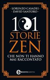 eBook - 101 Storie zen