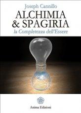 eBook - Alchimia & spagiria