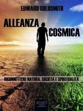 eBook - Alleanza Cosmica