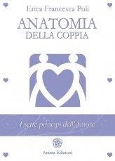 eBook - Anatomia Della Coppia