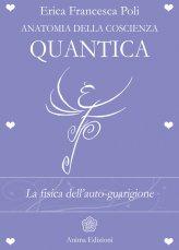 eBook - Anatomia della Coscienza Quantica