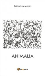 eBook - Animalia