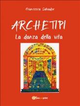 eBook - Archetipi - La Danza della Vita