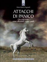 eBook - Attacchi di panico