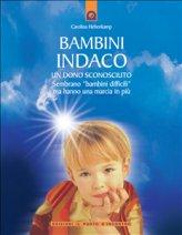 eBook - Bambini Indaco