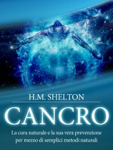 eBook - Cancro