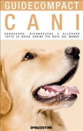 eBook - Cani