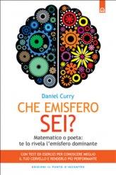 eBook - Che Emisfero sei?