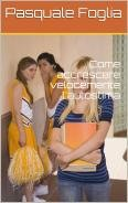 eBook - Come accrescere velocemente l'autostima