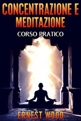 eBook - Concentrazione e Meditazione