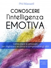 eBook - Conoscere l'Intelligenza Emotiva