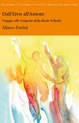 eBook - Dall'Eros all'Amore