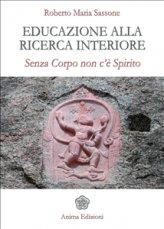 eBook - Educazione alla ricerca interiore