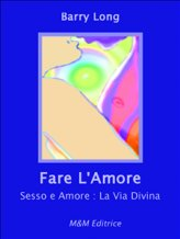 eBook - Fare l'Amore