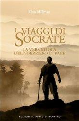 eBook - I Viaggi di Socrate