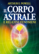 eBook - Il Corpo Astrale - PDF
