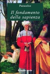 eBook - Il fondamento della sapienza