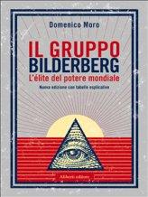 eBook - Il Gruppo Bilderberg