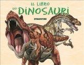 eBook - Il libro dei dinosauri