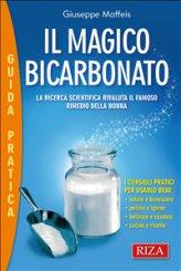 eBook - Il Magico Bicarbonato