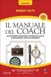 eBook - Il manuale del coach