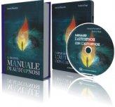 eBook - Il Nuovo Manuale di Autoipnosi + MP3