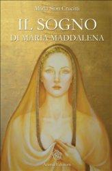 eBook - Il Sogno di Maria Maddalena