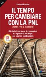 eBook - Il Tempo per Cambiare con la PNL - EPUB