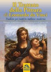 eBook - Il Trattato di Pittura di Leonardo Da Vinci